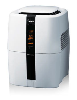 Winix-air-washer