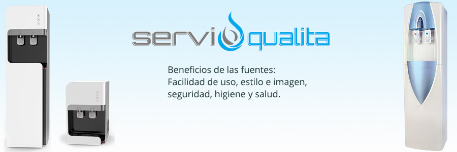 beneficios actal