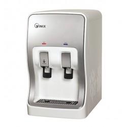 Purificador de agua Serie W-3TD