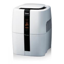 Limpiador de aire WSS-170