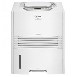 Limpiador y humidificador del aire WSS-500