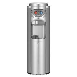 Purificador de agua Serie W-5D