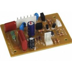 Tarjeta electrónica para fuentes FC-1000-1500-2004-2500-2203-2212-3000-4000