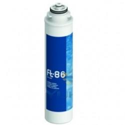 Recambio filtro FT-86
